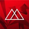 Monday Morning Music N° 3 – Bilirubin, Red Snapper, Sneaker Pimps, Sioen