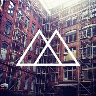 Monday Morning Music N° 4 – The Lumineers, Urban Cone, Lewis Watson