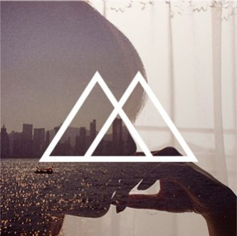 Monday Morning Music N° 6 – ALT-J ∆, Peter and Kerry, To Kill A King,