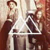 Monday Morning Music N° 17 — Wild Belle, Nujabes, Passenger, Ed Sheeran & Noosa