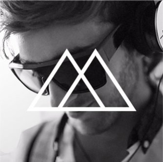 Monday Morning Music N° 19 — Overwerk, Quiet&Listen, Ali Love, The XX, Wildfire and Nelly Furtado