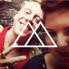 Monday Morning Music N° 22 — Anthony Hamilton, Mary Lambert, Passion Pit, Leschet & Wilde, Gangstarr & Maeckes