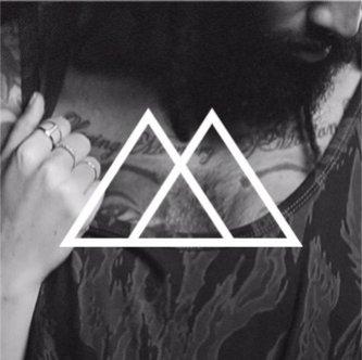 Monday Morning Music N° 23 — Mumford & Sons, Banks, Julia Stone & Peer Kusiv