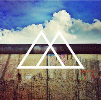 Monday Morning Music N° 32 // Berlin Edition —  Rell the soundbender, Casper, Chasing Kurt & lao.