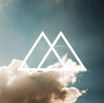 Monday Morning Music N° 35 — Naxxos, Jonas Mantey, Moderat, Crayon & MS MR
