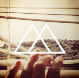 Monday Morning Music N° 38 — Lessie, Mat Kearney, Claptone & Banks