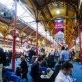 Dublin Web Summit Summary