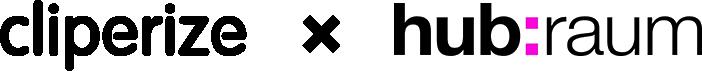 cliperize × hub:raum